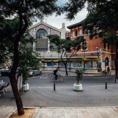 Отель Valenciaflats Ciudad De Las Ciencias фото 6