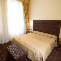 Отель Residence De La Gare комната для гостей фото 2