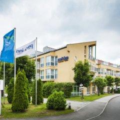 Отель 4Mex Inn Мюнхен фото 14