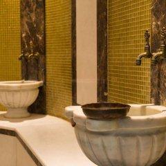 Antea Hotel Oldcity Турция, Стамбул - 2 отзыва об отеле, цены и фото номеров - забронировать отель Antea Hotel Oldcity онлайн спа