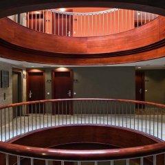 Отель Exe Prisma Hotel Андорра, Эскальдес-Энгордань - отзывы, цены и фото номеров - забронировать отель Exe Prisma Hotel онлайн детские мероприятия