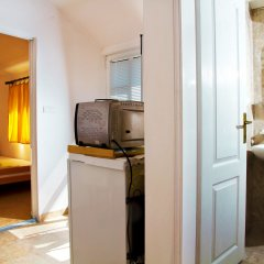 Апартаменты Radonjic Apartments комната для гостей фото 2