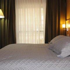 Laville Турция, Кахраманмарас - отзывы, цены и фото номеров - забронировать отель Laville онлайн комната для гостей