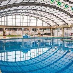 Crowne Plaza Израиль, Иерусалим - отзывы, цены и фото номеров - забронировать отель Crowne Plaza онлайн бассейн