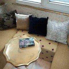Red River Hotel комната для гостей фото 4