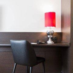 Bastion Hotel Almere удобства в номере фото 2