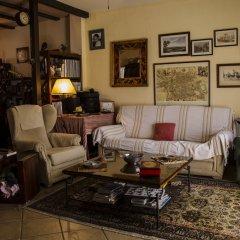 Отель Holiday Home Calle Estrella Сьюдад-Реаль интерьер отеля фото 2