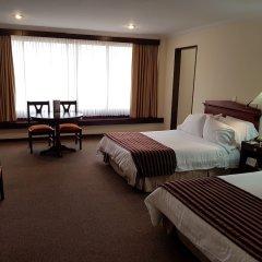 Отель Torre De Cali Plaza Hotel Колумбия, Кали - отзывы, цены и фото номеров - забронировать отель Torre De Cali Plaza Hotel онлайн детские мероприятия