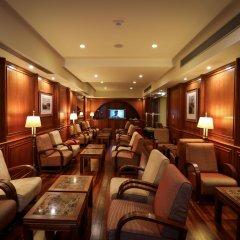 Hotel Camões Понта-Делгада гостиничный бар