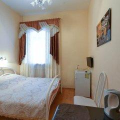Гостиница Гармония комната для гостей