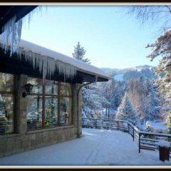 Отель Borovets Edelweiss Болгария, Боровец - отзывы, цены и фото номеров - забронировать отель Borovets Edelweiss онлайн фото 2