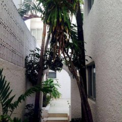 Отель Plaza Carrillo's Мексика, Канкун - отзывы, цены и фото номеров - забронировать отель Plaza Carrillo's онлайн