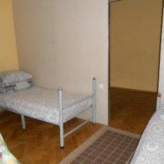 Гостиница Hostel One Day Украина, Львов - отзывы, цены и фото номеров - забронировать гостиницу Hostel One Day онлайн удобства в номере фото 2