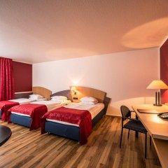 ARVENA Messe Hotel фото 4