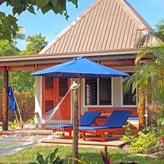Отель Blue Lagoon Beach Resort Фиджи, Матаялеву - отзывы, цены и фото номеров - забронировать отель Blue Lagoon Beach Resort онлайн фото 15