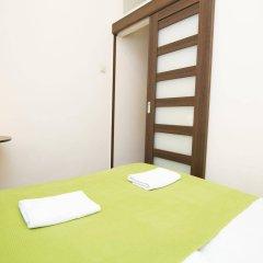 Отель Rent a Flat apartments - Korzenna St. Польша, Гданьск - отзывы, цены и фото номеров - забронировать отель Rent a Flat apartments - Korzenna St. онлайн удобства в номере фото 2