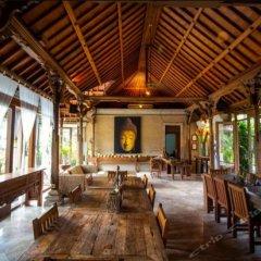 Vision Villa Resort In Bali Indonesia From 30 Photos Reviews Zenhotels Com