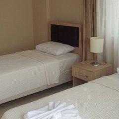 Corendon Iassos Modern Hotel Турция, Kiyikislacik - отзывы, цены и фото номеров - забронировать отель Corendon Iassos Modern Hotel онлайн комната для гостей фото 5