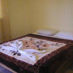 Darna Village Beach Hostel в номере
