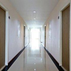 Отель Rangh Place интерьер отеля фото 3