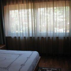 Отель B&B Villa Maria Италия, Монтезильвано - отзывы, цены и фото номеров - забронировать отель B&B Villa Maria онлайн комната для гостей фото 5