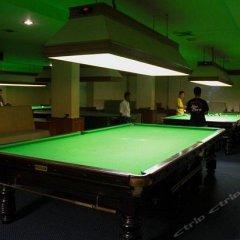 Отель SINTHAVEE Пхукет гостиничный бар