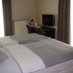 Lace Hotel комната для гостей фото 4