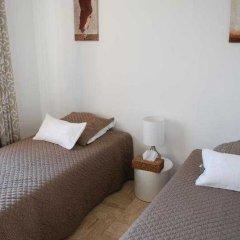 Отель MARAZUR комната для гостей фото 4