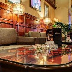 Гостиница Rixos President Astana Казахстан, Нур-Султан - 1 отзыв об отеле, цены и фото номеров - забронировать гостиницу Rixos President Astana онлайн развлечения