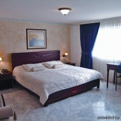Отель Vizcaya Real Колумбия, Кали - отзывы, цены и фото номеров - забронировать отель Vizcaya Real онлайн фото 6