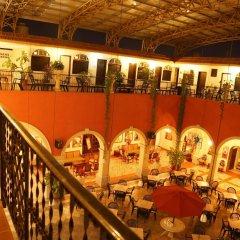 Hotel Doralba Inn фото 2