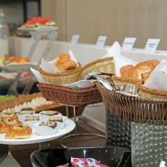Отель Novina Мальдивы, Мале - отзывы, цены и фото номеров - забронировать отель Novina онлайн питание