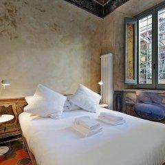 Отель Valadier Historic Residence комната для гостей фото 3