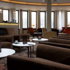 Отель Scandic Malmö City Мальме интерьер отеля фото 3
