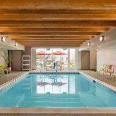 Отель Home2 Suites by Hilton Cleveland Beachwood фото 10