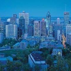 Отель Best Western Plus Montreal Downtown- Hotel Europa Канада, Монреаль - отзывы, цены и фото номеров - забронировать отель Best Western Plus Montreal Downtown- Hotel Europa онлайн фото 4