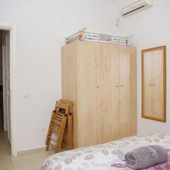 Апартаменты KAV Apartments-Ichilov Zikhron Yaakov St Тель-Авив детские мероприятия