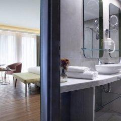 Отель Wyndham Athens Residence спа
