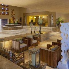 Отель The Westin Resort & Spa Puerto Vallarta развлечения