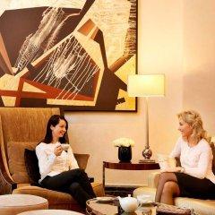 Гостиница Интерконтиненталь Москва в Москве - забронировать гостиницу Интерконтиненталь Москва, цены и фото номеров фитнесс-зал