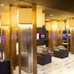 Отель Апарт-отель Atenea Barcelona Испания, Барселона - 3 отзыва об отеле, цены и фото номеров - забронировать отель Апарт-отель Atenea Barcelona онлайн интерьер отеля фото 3