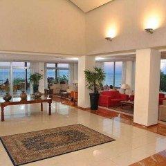 Отель Atlantica Sea Breeze Кипр, Протарас - отзывы, цены и фото номеров - забронировать отель Atlantica Sea Breeze онлайн комната для гостей фото 5