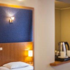Hotel Alexander Краков комната для гостей фото 5