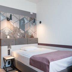 Отель Scandic Gdańsk Польша, Гданьск - 1 отзыв об отеле, цены и фото номеров - забронировать отель Scandic Gdańsk онлайн комната для гостей фото 4