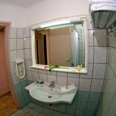 Brascos Hotel ванная фото 2