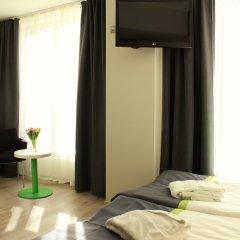 Отель Kalev Spa Hotel & Waterpark Эстония, Таллин - - забронировать отель Kalev Spa Hotel & Waterpark, цены и фото номеров комната для гостей