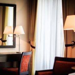 Гостиница Менора фото 10