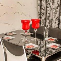 Гостиница Edem Беларусь, Минск - отзывы, цены и фото номеров - забронировать гостиницу Edem онлайн в номере