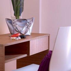 Отель Bella Vista Apartments Греция, Херсониссос - отзывы, цены и фото номеров - забронировать отель Bella Vista Apartments онлайн удобства в номере