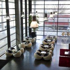 Отель VIP Executive Art's Португалия, Лиссабон - 1 отзыв об отеле, цены и фото номеров - забронировать отель VIP Executive Art's онлайн фитнесс-зал фото 2